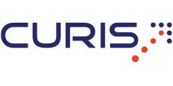 sponsor-curis