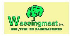 sponsor-wassingmaat